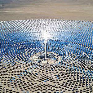 Đáp ứng những thách thức về năng lượng với tiêu chuẩn Hệ thống quản lý năng lượng