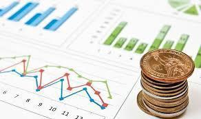Công bố công khai Dự toán NSNN đợt 4 năm 2021 và thực hiện dự toán NSNN của  9 tháng năm 2021