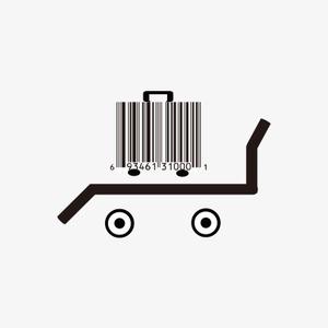 Tháo gỡ khó khăn về mã số mã vạch nước ngoài cho doanh nghiệp xuất khẩu