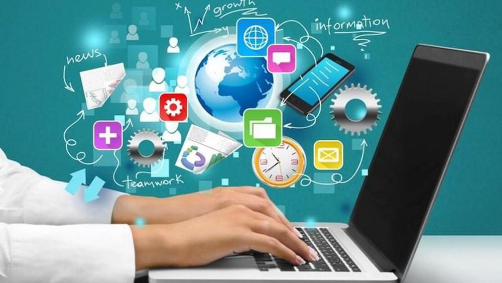 Ứng dụng công nghệ thông tin trong công tác lưu trữ hồ sơ và quản lý bản quyền TCVN