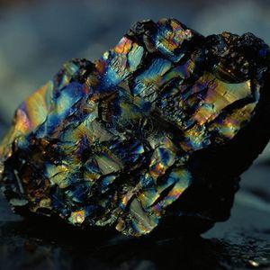 Lấy ý kiến góp ý dự thảo TCVN về  Nhiên liệu khoáng rắn, Than