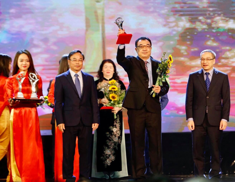 Thông tư về Giải thưởng Chất lượng Quốc gia: DN nhiều cơ hội nâng cao giá trị nhờ quy định mới