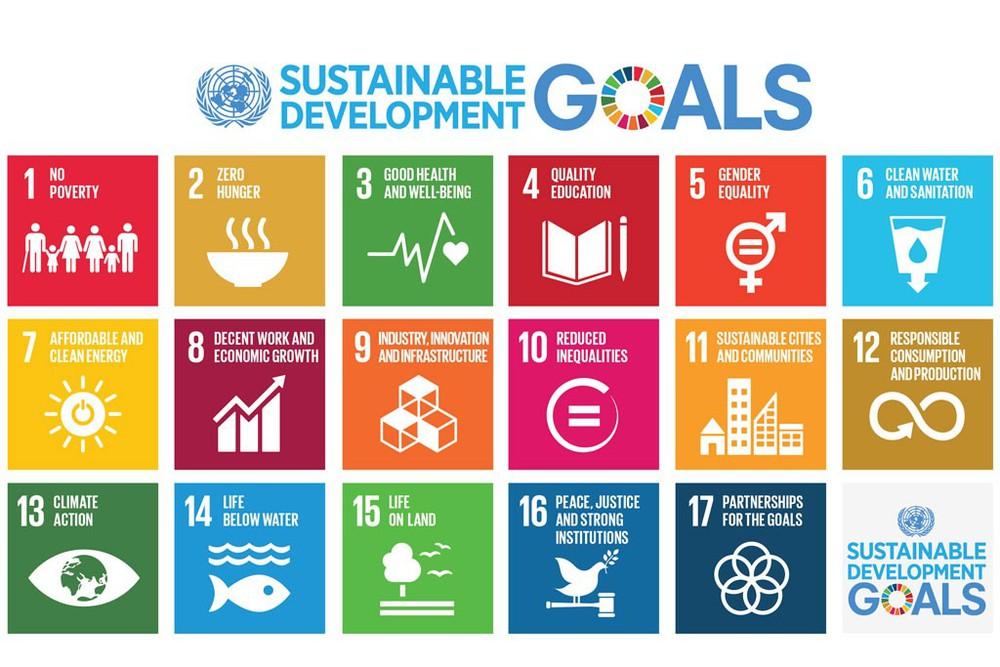 Mục tiêu phát triển bền vững của Liên Hiệp Quốc và những điều chỉnh tại Việt Nam