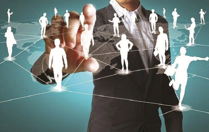 Thực trạng và định hướng phát triển nguồn nhân lực tiêu chuẩn hóa quốc gia