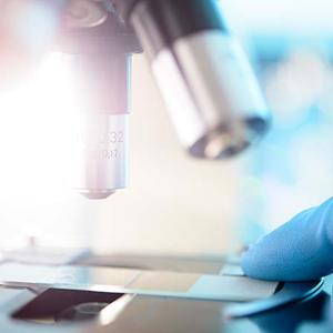 Lấy ý kiến góp ý cho dự thảo TCVN về Đánh giá sinh học  và lâm sàng trang thiết bị y