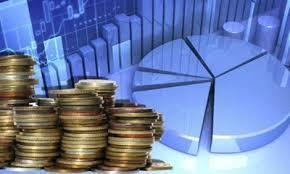 Công khai dự toán ngân sách Nhà nước 2020 đợt 3
