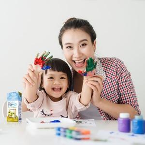 Mẹ Việt học được gì từ cách người Nhật cải thiện chiều cao cho trẻ nhỏ?