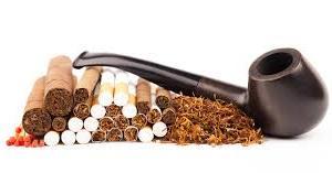 Lấy ý kiến góp ý dự thảo TCVN về Thuốc lá làm nóng